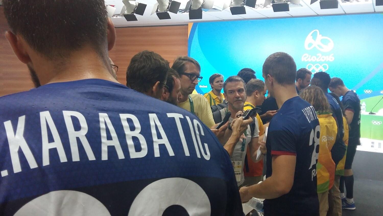 Rio_4-Katabatic