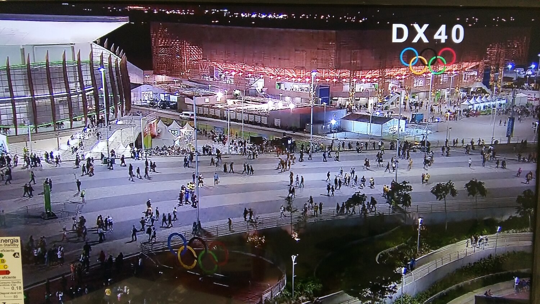 Rio_3-OlympicPark