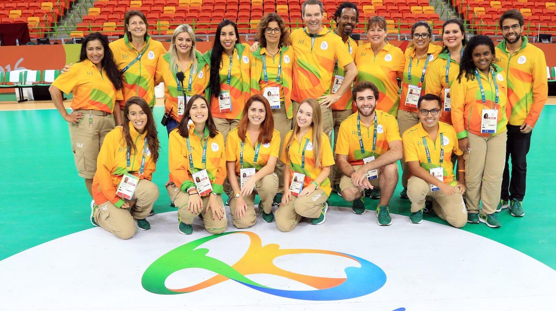 Rio_9-Volunteers