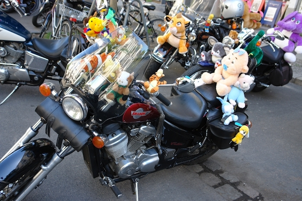 Toy Run_2-Mopped