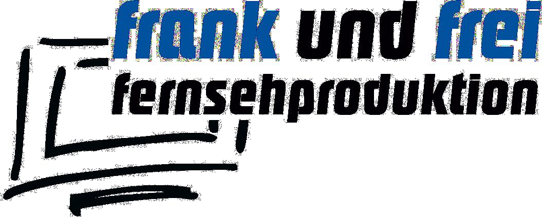 Frank und Frei TV