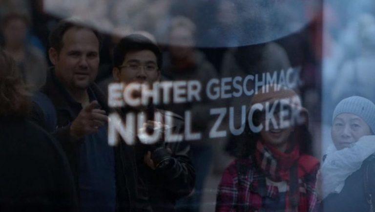 zucker_2