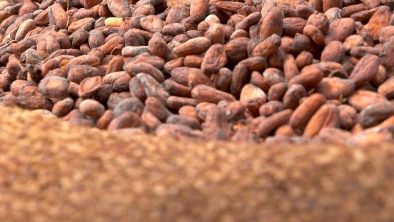 Schokolade-7